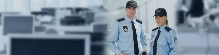 Why Application for Security Guard is Facing a Sky-High Demand in 2020?