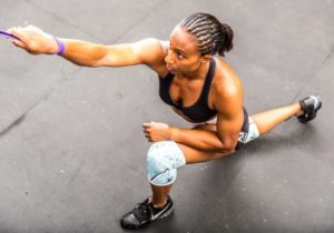 What Is The Difference Between Knee Sleeves And Knee Wraps?