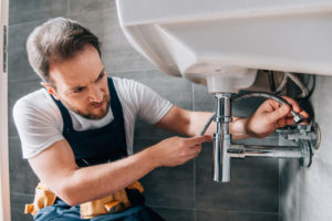 On-demand Plumber app development: features pertaining to current requirements
