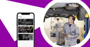 Have a seamless car repair service app incorporated with best services