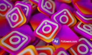 WANT TO BUY INSTAGRAM FOLLOWERS? THIS IS WHAT YOU HAVE TO DO…..