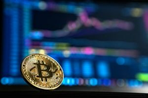 A white label bitcoin exchange software is a perfect solution for the digital era
