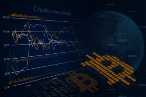 8 Must-know Cryptocurrency Predictions for the Future