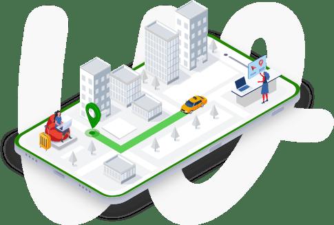Best Taxi Dispatch Software