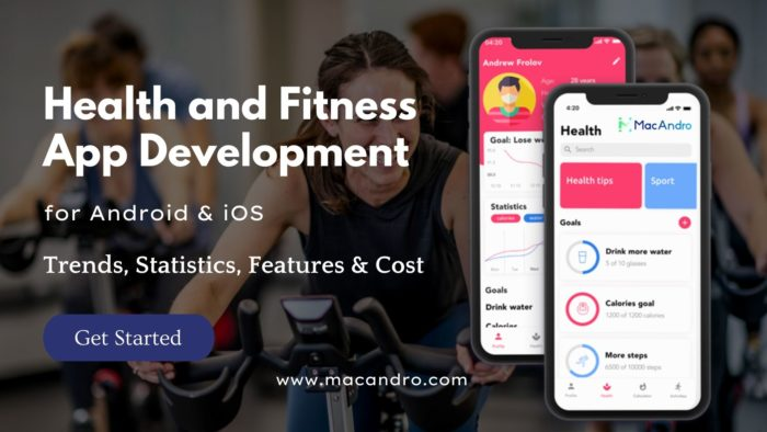 Fitness App Integrated with Crypto Reward Features   Build a Fitness App in Blockchain Technology