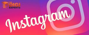 Instagram will enable new advertisers to create ads without linking to Facebook pages