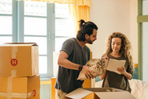 4 Tips to Find the Best Moving Company