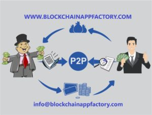 Become the head of the fresh out of the box new monetary unrest through Peer To Peer Lending Pla ...