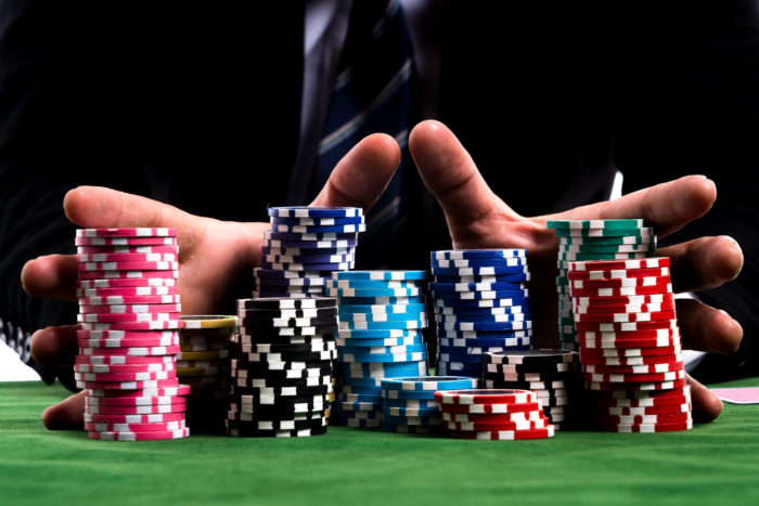 Which are the Best Casino Table Games?