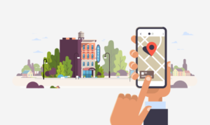 Airbnb Clone App: How to Build an App like Airbnb?  The Airbnb clone app would connect hosts who ...