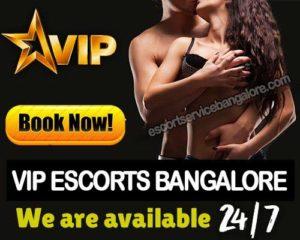 Bangalore Escorts | Independent Girls waiting for you
