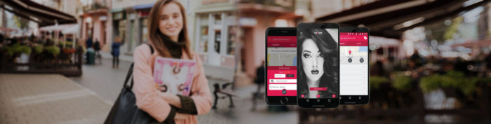 Why Should You Use Beauty On Demand App in 2020 for Beauty services?