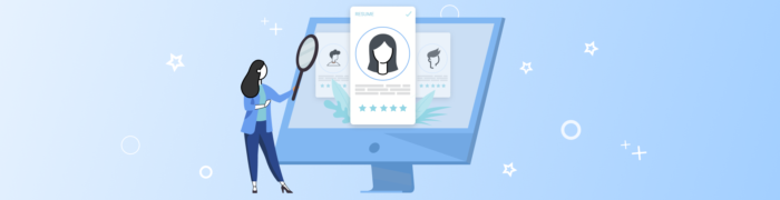 Building a Recruitment App: Software for Applicant Tracking Case Study