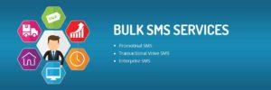 bulk sms service provider in delhi, India   bulk sms services