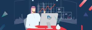 Checking The Pulse Of Middle East Multi-Vendor Ecommerce Industry – Nectarbits