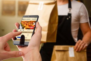 Conquer The Food Delivery Industry With The Premium Foodpanda Clone | TheWyco