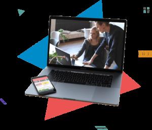 Cost to build an app like Udemy /Lynda | eLearning App Udemy & Lynda