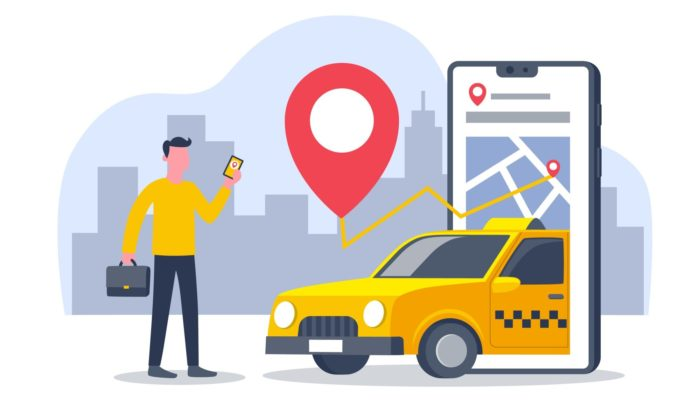 COVID-19 Pandemic – Here's How Taxi Companies Can Survive & Boost Profits