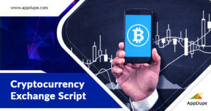 Launching a Hack proof Cryptocurrency Exchange Software Offering Seamless Transactions