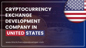 Cryptocurrency Exchange Software Development Company In Texas, US