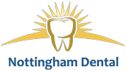 Are you searching for a dentist in Katy, TX? Nottingham Dental provides comprehensive dental car ...