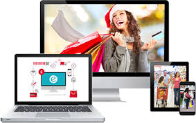 Ecommerce Software Development- The Next Big Player of Industry in Upcoming Years