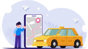 Effective Strategies That Will Aid In Developing A 99Taxis Clone