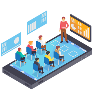 eLearning Mobile App Development Cost and Key Features  Explore eLearning mobile app development ...