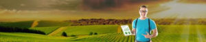 Farm Management Software- Buyers Guide