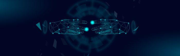 Future of Website Design & Development – Artificial Intelligence and IoT