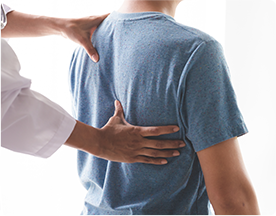 you're searching for the best back doctors nyc, then we can help you. The best back doctors nyc  ...