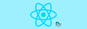 Hire React Native Developer For You Next On-Demand App Idea – Nectarbits