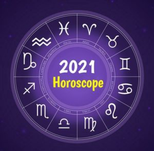 Marriage Horoscope