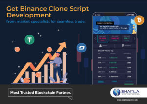 How does Readymade Binance Clone Script benefit your business?  Readymade Binance Clone Script i ...
