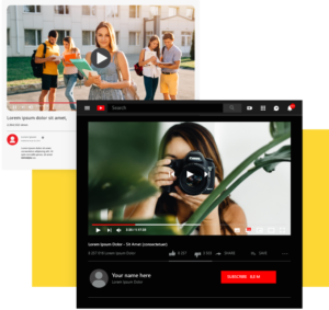 How Much Does it Cost to Build a Video Sharing App like Youtube