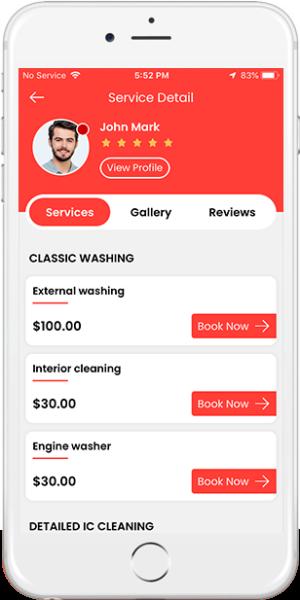 How to Build Handyman App like Uber?