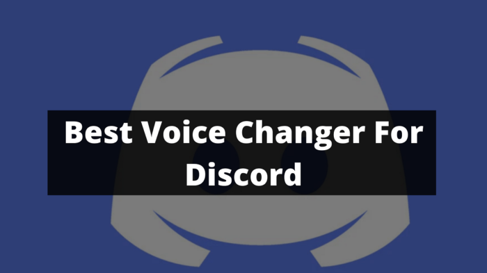 How to Change Your Voice: Top Free and Paid Apps