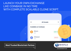 Is Coinbase Clone Script Development suitable for new crypto traders?
