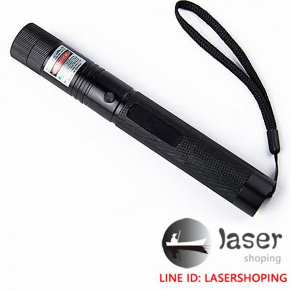 lasershopingレーザーポインター専売店-品質保障 商品情報  1,航空アルミニウム、プラス面めっきが良 ...