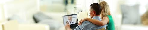 Look-OUT The Pro's and Cons of Telemedicine Software- Don't Miss Out !!