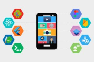 How to build a video chat app for Android OS