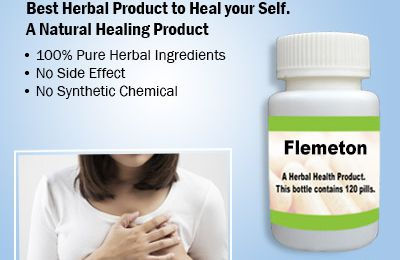 Natural Remedies for Lichen Planus Symptoms Causes and Treatment – Herbs Solutions by Nature