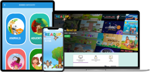 On-demand E-Learning Mobile App Development Company – Arka Softwares  Arka Softwares devel ...