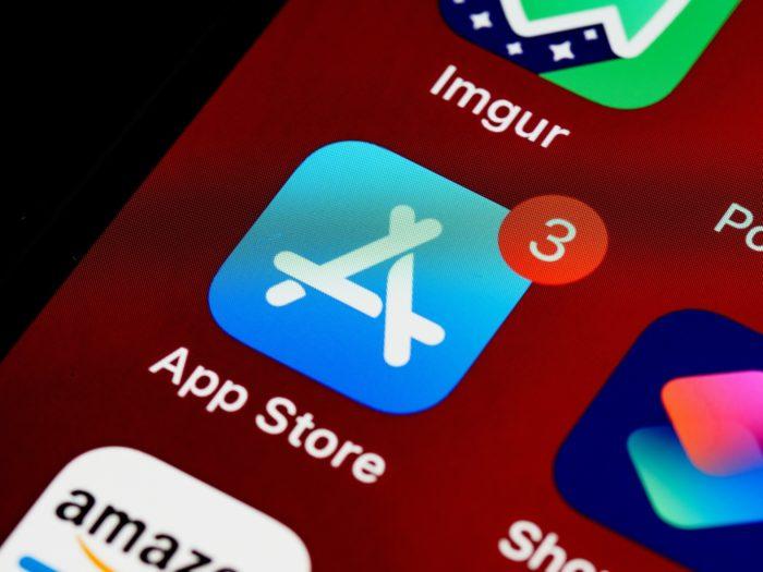 Five factors affecting app store rankings besides keywords