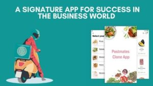 The food delivery apps no matter what the situation is always lie at the top of the growing indu ...