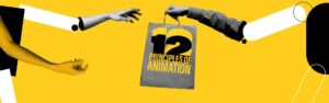 12 Principle of Animation – Follow to make Awesome Animated video!