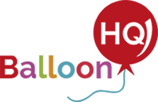Balloon HQ is the No. 1 ballon decor services provider. We offer wide range of Balloon For Party ...
