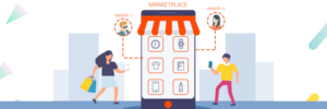 7 Rarely Known Differences Between Multi-Vendor And Single Vendor Ecommerce Marketplace –  ...