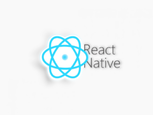 Benefits of Hiring React Native Development Firm