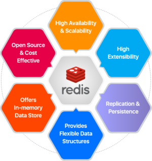 Redis Database Development Services | Hire Redis Database Developers  Arka Softwares offers top  ...